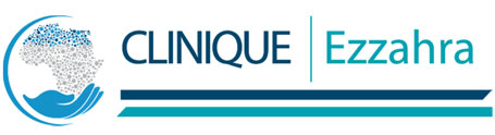 Clinique-Ezzahra-Logo