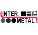 Intermetal-Logo