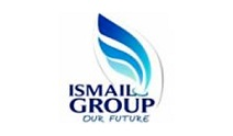 Isamail Group