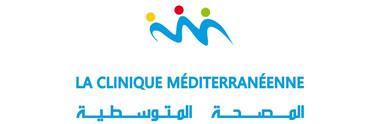 La-clinique-méditerranénne