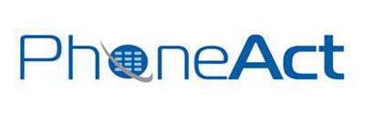 Logo-Phoneact