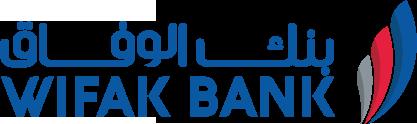 logo Wifak Bank