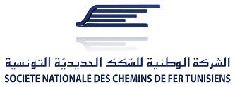 logo_sncft