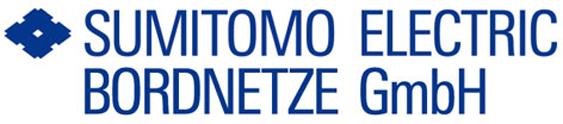 Logo_v_Sumitomo